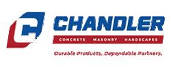 Chandler Conrete