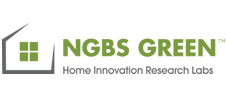 Home Innovation Green Partner