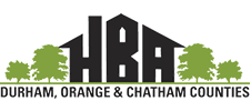 NC Home Builders Association Member