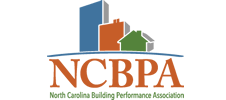 North Carolina Building Association