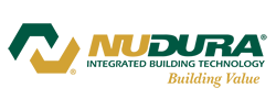 Nudura Building Technology