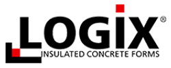 Logix Insulated Concrete Forms